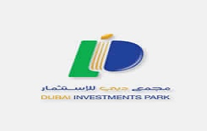 DIP spends over AED 4 billion to build world-class infrastructure