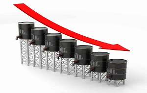 Oil price decline drove down GCC indices in 4Q '14