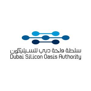 Dubai Silicon Oasis Authority signs MOU with Zain Jordan