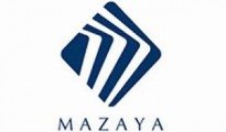 Mazaya Qatar Decides Against Merger Deal with Mackeen Holding
