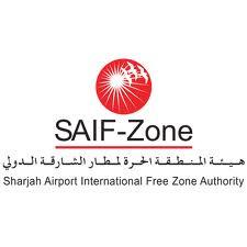 Sharjah Airport International Free Zone (SAIF ZONE)