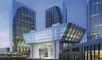 Abu Dhabi Securities Exchange, ADX,