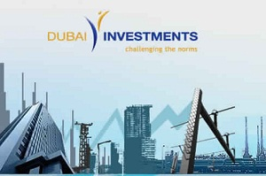 Dubai Investments eyes expansion, AED 400 million acquisitions in financial and real estate sectors