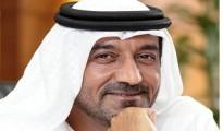 H.H. Sheikh Ahmed bin Saeed Al Maktoum, Chairman of Dubai Civil Aviation Authority