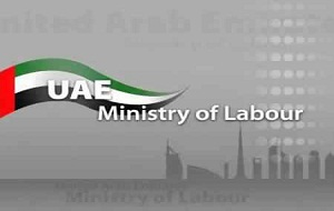 Labour Ministry becomes the Fastest-Growing Governmental Facebook Page in UAE