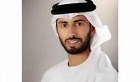 Suhail bin Mohammed Faraj Faris Al Mazrouei, Minister of Energy