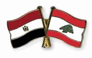 Lebanese investments in Egypt surpasses USD 3.7 bln