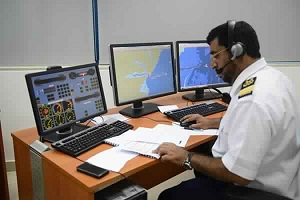 Abu Dhabi Ports' Training Centre records a successful 2014