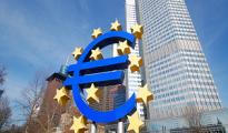European Central Bank (ECB)