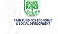 Arab Fund lends Jordan USD 100 mln