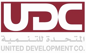 United Development Company (UDC)