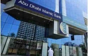 Abu Dhabi Islamic Bank ''ADIB''