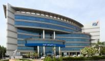 FGB headquarters