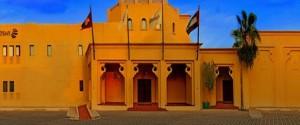 Emirates-Academy-of-Hospitality-Management1