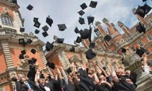 Graduating-students--007
