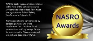 NASRO-Award-Slider1