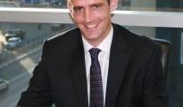 David Clifton, Regional Development Director, Faithful+Gould