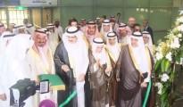saudi power