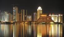 Doha - Qatar