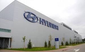 Hyundai015