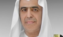 Obaid bin Humaid Al Tayer