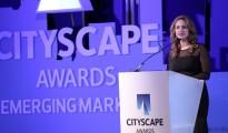 1. Cityscape Awards