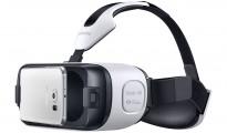 Gear_VR_Combination2