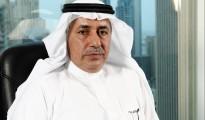 Hazza Baker Al Qahtani