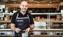 The Croft_Darren Velvick_Chef de Cuisine_2