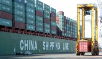 china trade