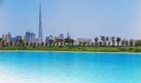 mohammed-bin-rashid-al-maktoum-city-district-one-crystal-lagoon