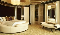 Abu Dhabi Suite - Image 4