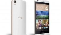 HTC Desire 626 Dual SIM W