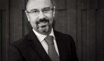 Wael Anantara