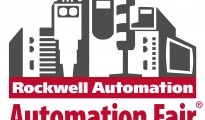 rockwell automation 2015