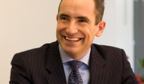 Alan Middleton, PA Consulting Group