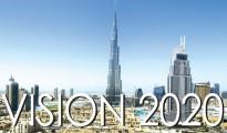 DUBAI-Image2
