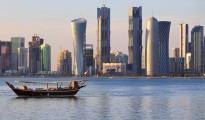 Doha-Qatar1