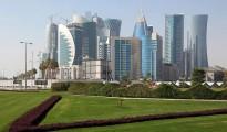 QNA_Doha_27102015