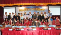 QNA_Rasgas_Thai_25102015-(2)
