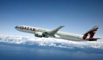 Qatar-777-EDITED