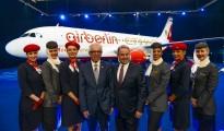 airberlin+Etihad+Airways+photo+1