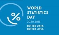 World Statistics Day Forum
