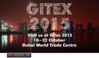 gitex-linkedin