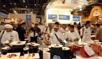 gulfood-chefs_08062014_055305