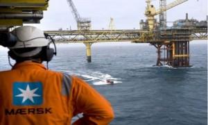 Maersk-Oil-Qatar