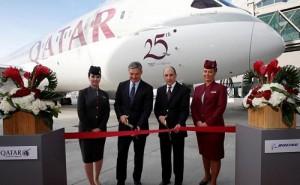 QNA_Qatar_Airways_077410