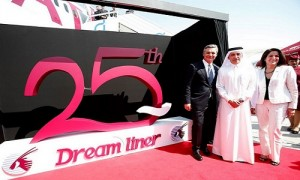 Qatar+airways+dreamliner+Untitled