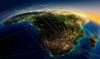 africa_low