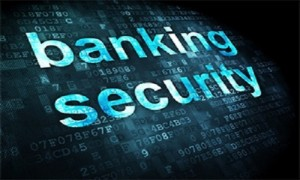 banking_Security